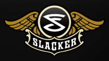 slacker-radio-logo